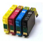 Epson T1636 Multipack inktcartridges