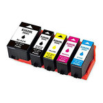 Epson 202 inktcartridges Multipack