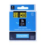 Dymo D1 45018 tape