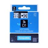 Dymo D1 45803 tape