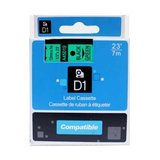 Dymo D1 45019 tape