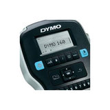 Dym LabelManager 160