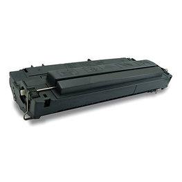 Huismerk Toner voor HP 03A (C3903A) Zwart