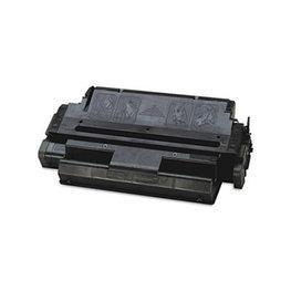 Huismerk Toner voor HP 09A (C3909A) Zwart
