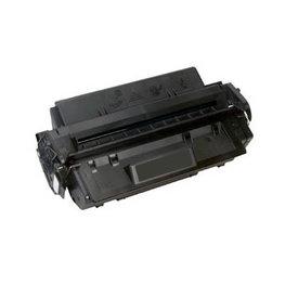 Huismerk Toner voor HP 10A (Q2610A) Zwart