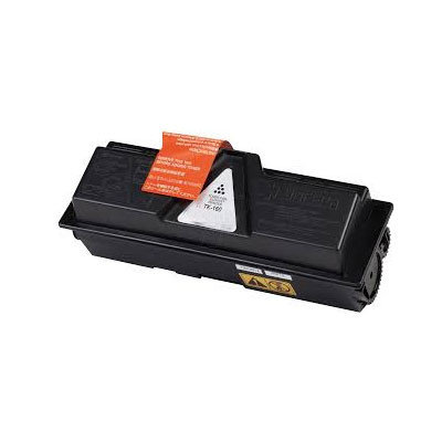 Huismerk Kyocera TK-160 (1T02LY0NL0) Toner Zwart