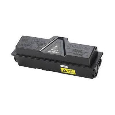 Huismerk Kyocera TK-1130 (1T02MJ0NL0) Toner Zwart