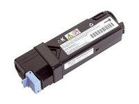 Huismerk Dell 2130CN/2135CN Toner Zwart