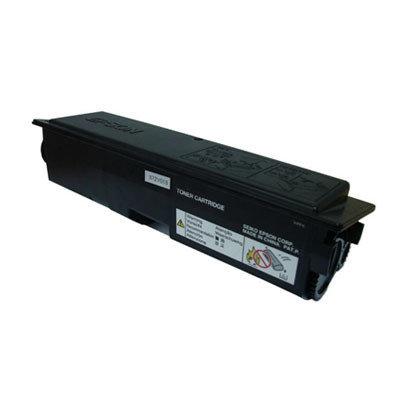Huismerk Epson AcuLaser M2000 (C13S050437) Toner Zwart