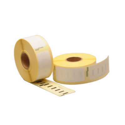 Huismerk DYMO 11352 (S0722520) Labels 54mmx25mm 500 Stuks