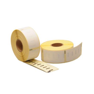 Huismerk DYMO 11355 (S0722540) Labels 19mmx51mm 500 Stuks