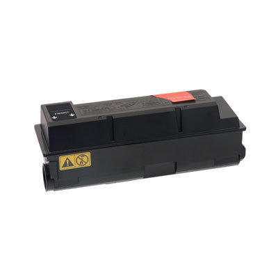 Huismerk Kyocera TK-310 (1T02F80EU0) Toner Zwart
