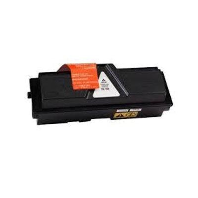 Huismerk Kyocera TK-140 (1T02H50EU0) Toner Zwart