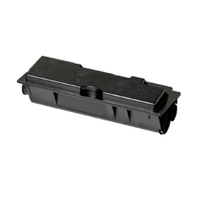 Huismerk Kyocera TK-17 (1T02BX0EU0) Toner Zwart