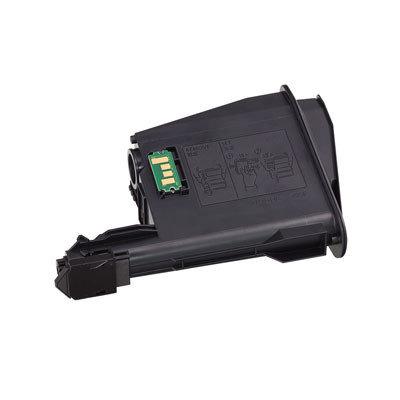 Huismerk Kyocera TK-110 (0T2FV0DE) Toner Zwart