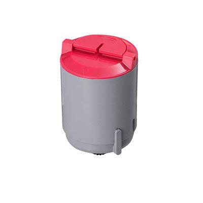 Huismerk Samsung CLP-M300A Toner Magenta