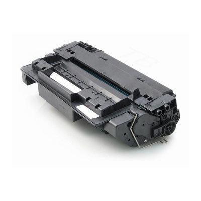 Huismerk Toner voor HP 11X (Q6511X) Zwart