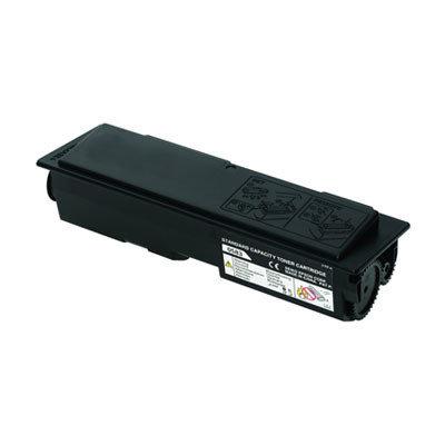 Huismerk Epson AcuLaser M2300 (C13S050584) Toner Zwart