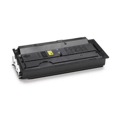 Huismerk Kyocera TK-3100 (1T02MS0NL0) Toner Zwart