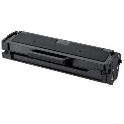 Huismerk Dell B1160/B1160W Toner Zwart