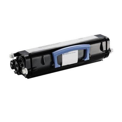Huismerk Dell 3330DN Toner Zwart