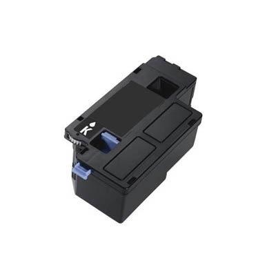 Huismerk Dell E525W (DPV4T) Toner Zwart