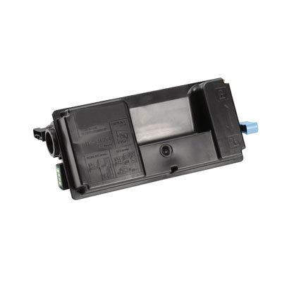 Huismerk Kyocera TK-3170 (1T02T80NL0) Toner Zwart