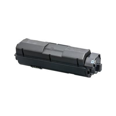 Huismerk Kyocera TK-1170 (1T02S50NL0) Toner Zwart