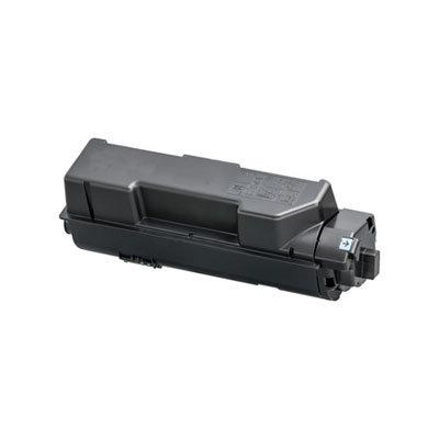 Huismerk Kyocera TK-1160 (1T02RY0NL0) Toner Zwart