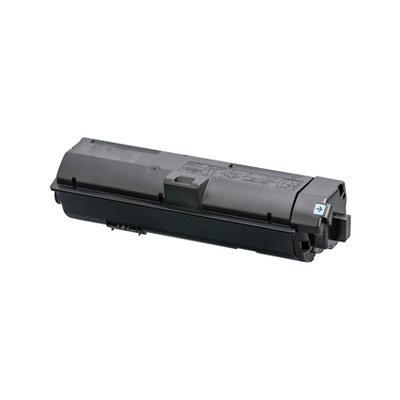 Huismerk Kyocera TK-1150 (1T02RV0NL0) Toner Zwart