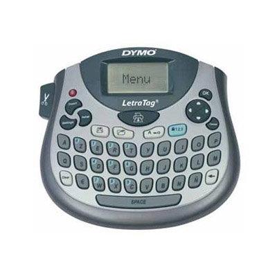 DYMO LetraTag LT-100T Labelprinter QUERTZ