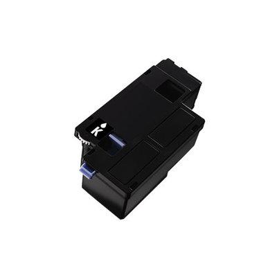 Huismerk Dell 1250C/1350CNW/1355CN/C1760/C1765 Toner Zwart