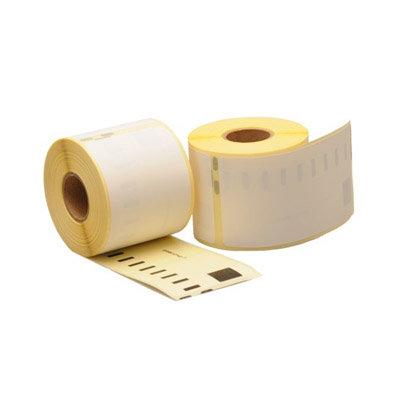 Huismerk DYMO 99014 (S0722430) Labels 101mmx54mm 220 Stuks