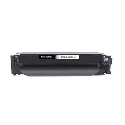 Huismerk Canon 046HBK Toner Zwart Hoge Capaciteit