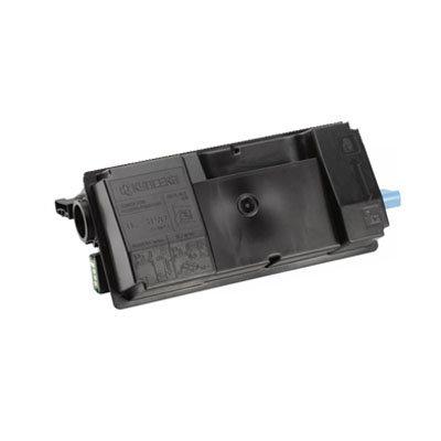 Huismerk Kyocera TK-3190 (1T02T60NL0) Toner Zwart