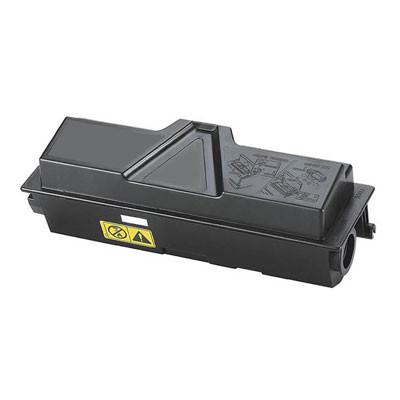 Huismerk Kyocera TK-1140 (1T02ML0NL0) Toner Zwart