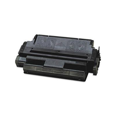 Huismerk HP 09A (C3909A) Toner Zwart