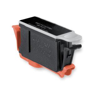 Samsung INK-M210 inktcartridge zwart