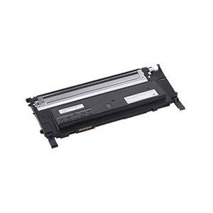Dell 1230/1235CN toner zwart