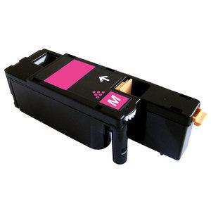 Epson C1700 toner cartridge magenta