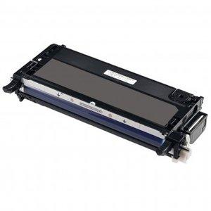 Epson C2800 S051161 toner zwart hoge capaciteit Printvoordeelshop.nl