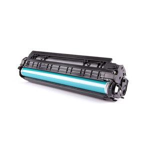 Canon 040HC (0459C001) Toner Cyaan Hoge Capaciteit