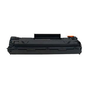 HP CF283A toner zwart