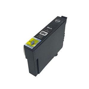 Epson 603XL (C13T03A14010) Inktcartridge Zwart