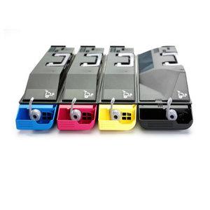 Kyocera TK-865 Toner Multipack
