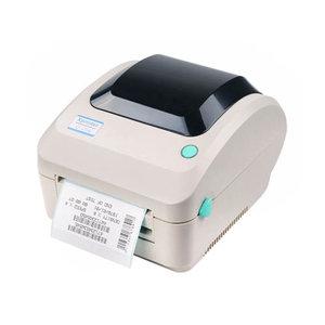 XP-470B  Direct Thermal Barcode Printer