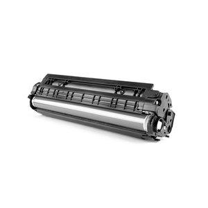 Canon 040HBK (0461C001) Toner Zwart Hoge Capaciteit