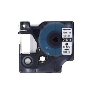 Dymo D1 tape 45013