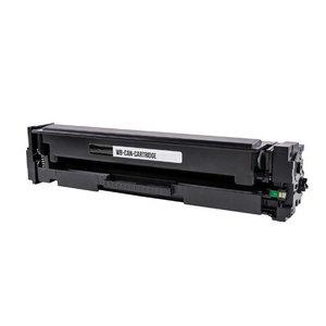 Canon 054HBK (3028C002) Toner Zwart Hoge Capaciteit