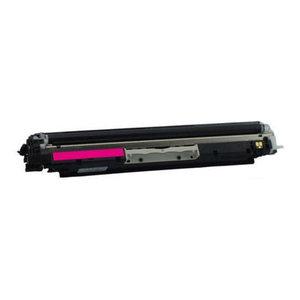 HP CE313A toner magenta